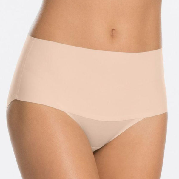 Spanx Undietectable Shapewear Brief