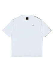 Autographs S/S T-Shirt (White)