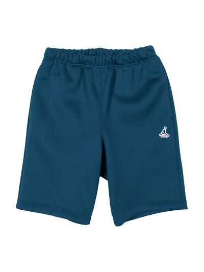 Leisure Shorts (Navy)
