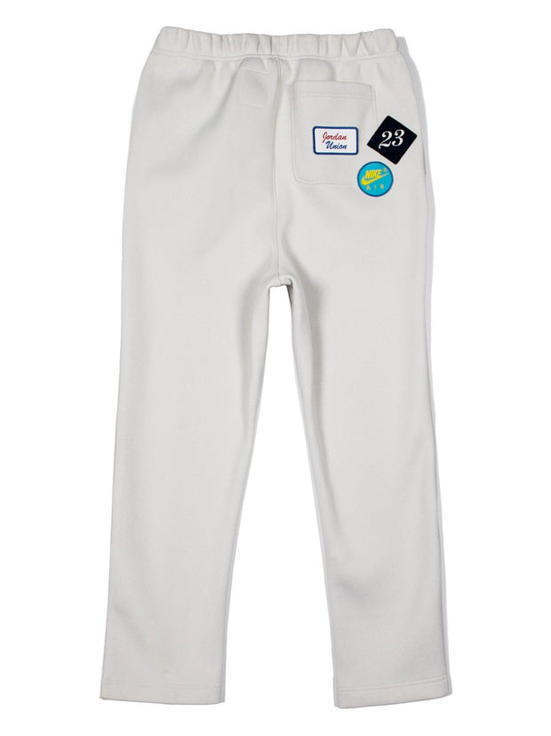 Leisure Pants (Bone)