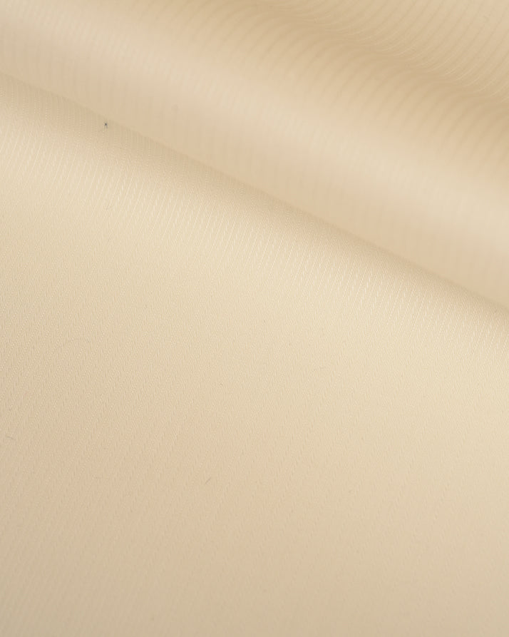 Linear Motion Cream