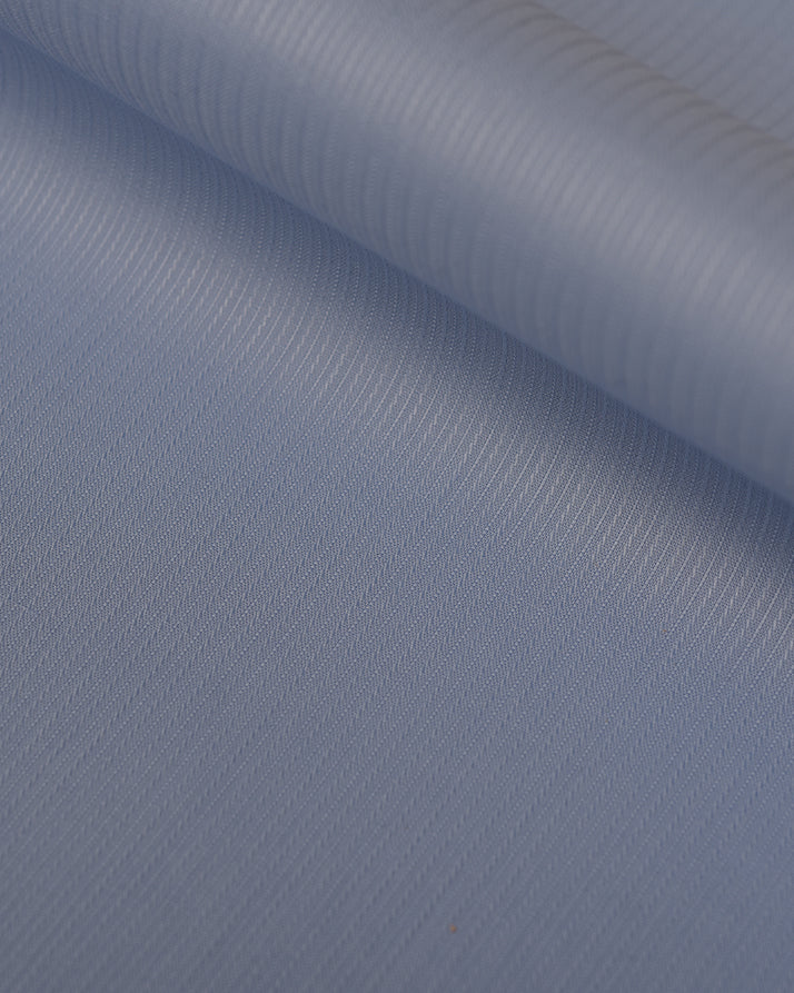 Linear Motion Sky Blue