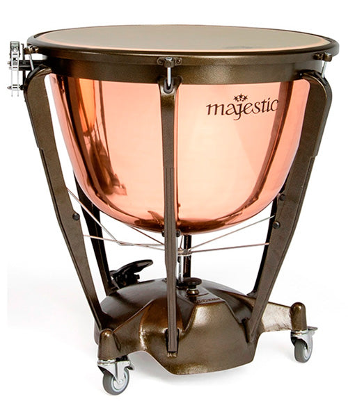 Majestic Timbal 32