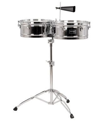Gon Bops Timbales 13