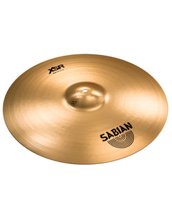 "Sabian Platillo XSR 20"" Ride"