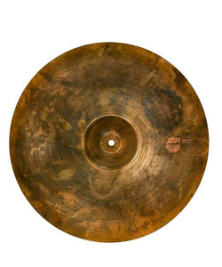 "Sabian Platillo XSR 19"" XSR1980M Monarch"