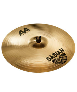 "Sabian Platillo AA 20"" 22012B Medium Ride"
