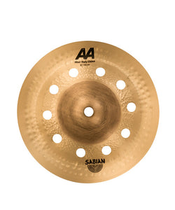 "Sabian Platillo AA 8"" 20816CS Mini Holy China"