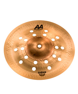 "Sabian Platillo AA 10"" 21016CS Mini Holy China"