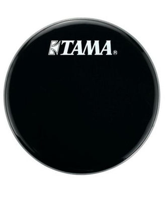 Tama Parche Frontal 20