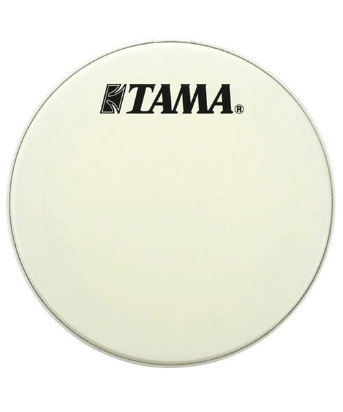 "Tama Parche Frontal 22"" CT22BMSV Coated"