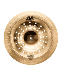"Sabian Platillo AA 17"" 21716CS Holy China"