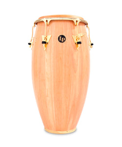 "Latin Percussion Conga Quinto Classic 11"" Madera Natural LP522X-AW"