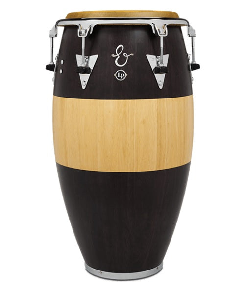 "Latin Percussion Conga 11 3/4"" Roble Natural LP559T-EC E-Class"