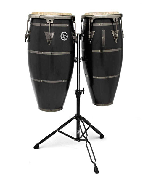 Latin Percussion Conga 10