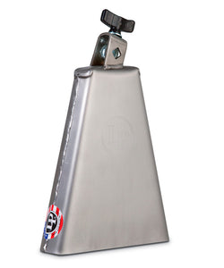 Latin Percussion Cencerro Guira LP225