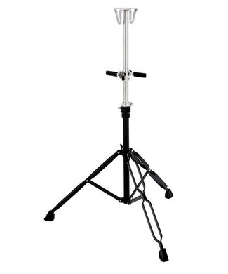 Latin Percussion Atril Para Conga Doble LPA653