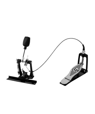 Latin Percussion Pedal Para Cajón LP1500