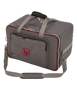 Latin Percussion Para Cajón Gris LP524-UT Ultra-Tek Touring