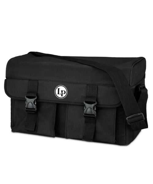 Latin Percussion Funda Para Percusiones LP530