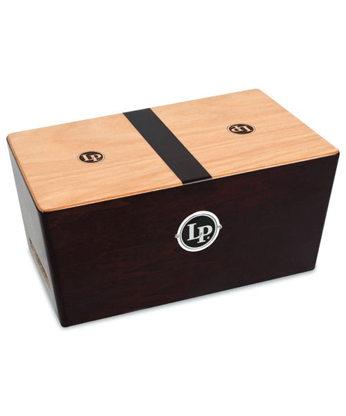 Latin Percussion Cajón Bongo LP1429
