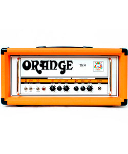 Orange Amplificador Para Guitarra Eléctrica 30W TH30H