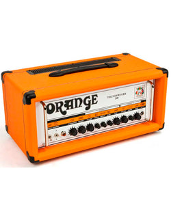 Orange Amplificador Para Guitarra Eléctrica 200W TV200H Thunderverb