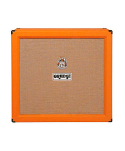 "Orange Bafle Para Guitarra Eléctrica 240W 4x12"" Recto PPC412"