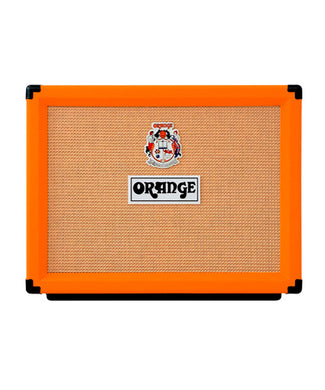 Orange Combo Guitarra Eléctrica 30W 2X10