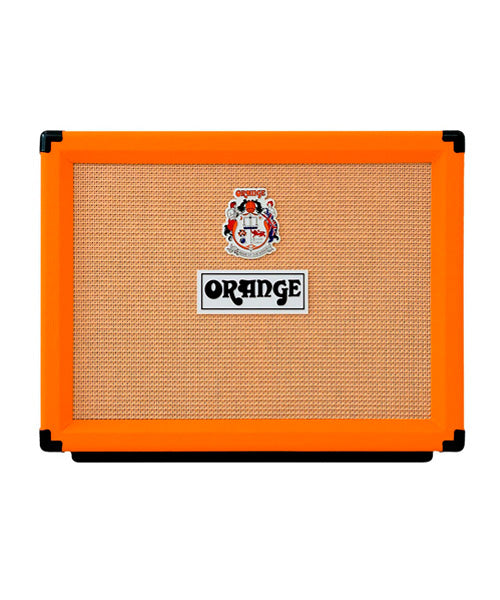 "Orange Combo Guitarra Eléctrica 30W 2X10"" ROCKER 32"