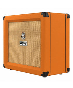 "Orange Combo Para Guitarra Eléctrica 35W 1X10"" CRUSH 35RT"