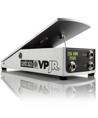 Ernie Ball Pedal de Volumen 6181 Jr Activo