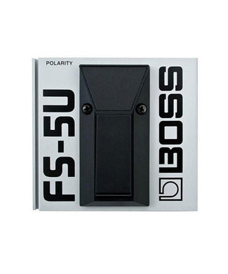 Boss Pedal FS-5U Interruptor Switch