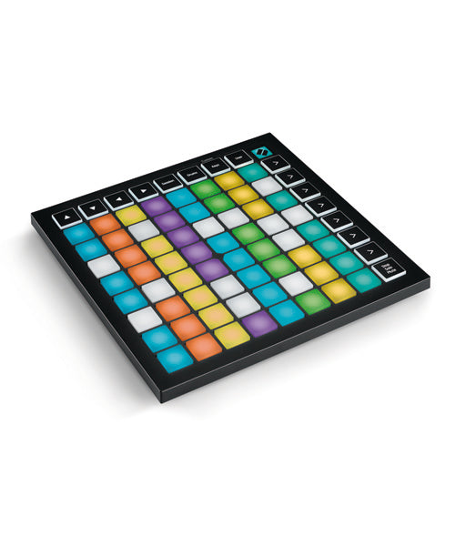 Novation Controlador NOVLPD11 Launchpad Mini MK3