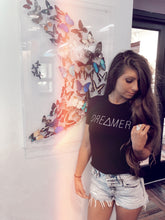 Load image into Gallery viewer, Dreamer Tee - Melonope