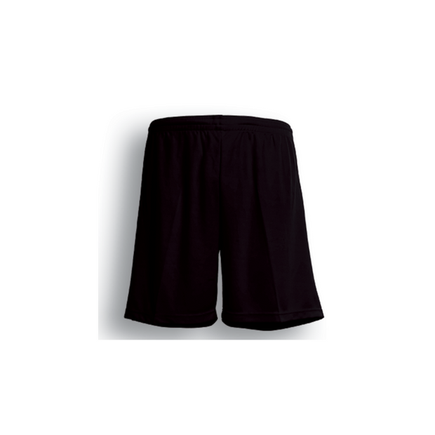 Tokoroa Intermediate PE shorts