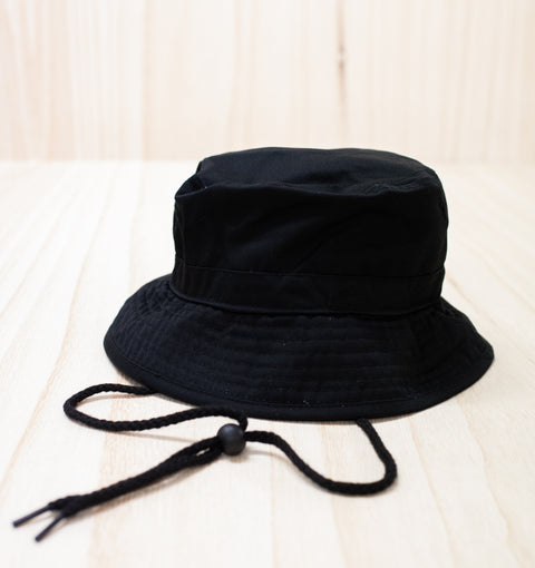 Kamo High School Bucket Hat
