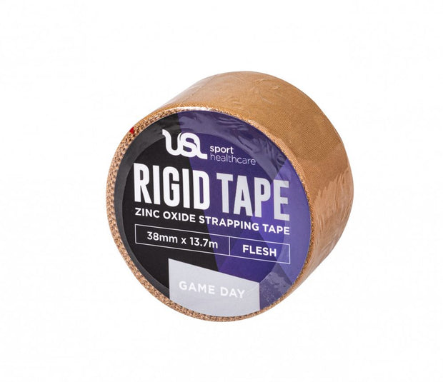 38mm Game Day Rigid Strapping Tape