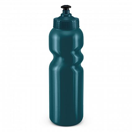 Action Sipper Bottle 500ml
