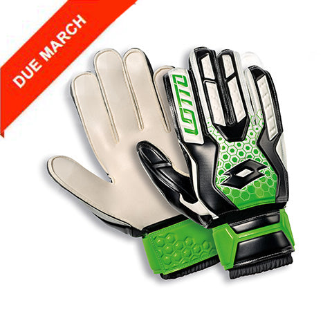 Lotto Spider 800 GK Glove