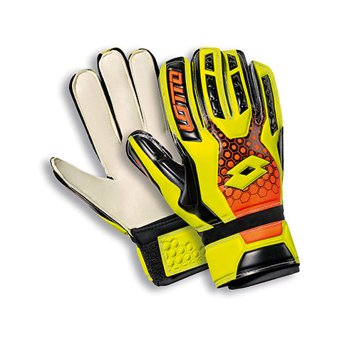 Lotto Spider 900 GK Glove Junior