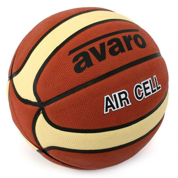 Cellular Rubber Ball