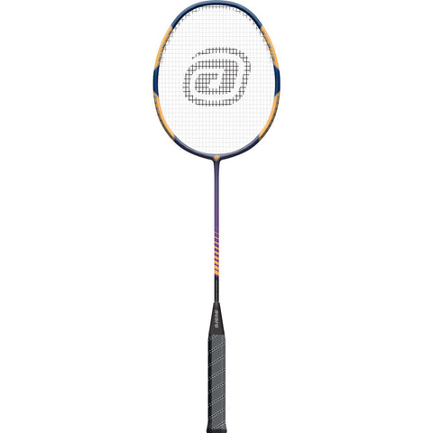 Avaro Badminton Racket