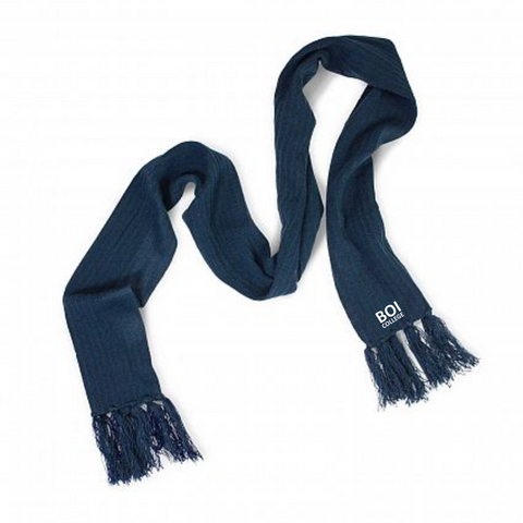 Bay of Islands College Scarf