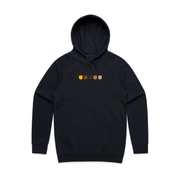 Unity Hoodie for Black Lives Matter