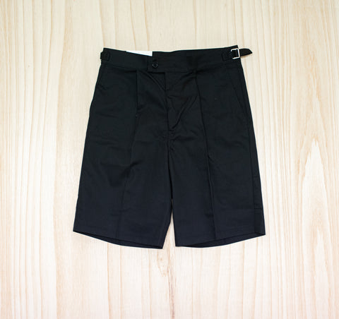 Kaikohe Christian School Senior Boys Shorts
