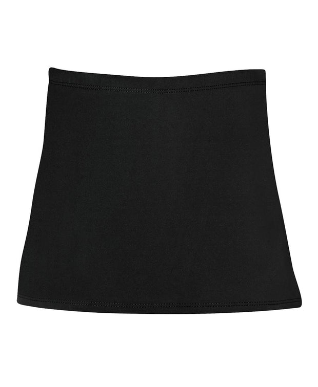 Girls Podium Skort