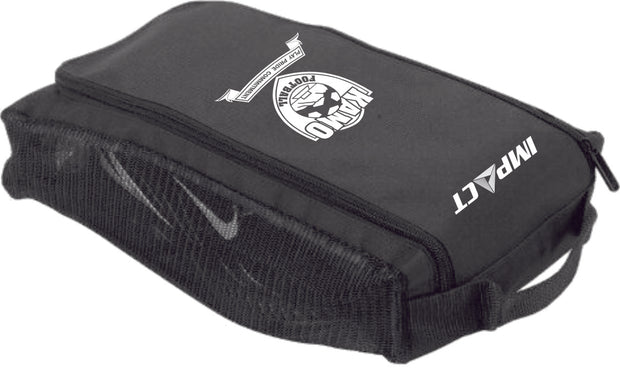 Kamo AFC Boot Bag