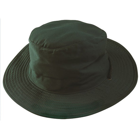 Safari Wide Brim Surf Hat