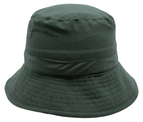 Maungatapere School Bucket Hat